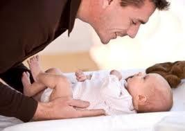 contratos de maternidad subrogada