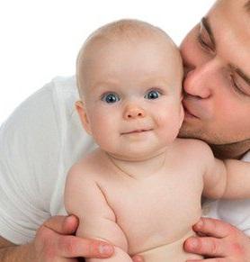 Un paso adelante: ya es posible disfrutar de baja maternal en los procesos de gestación subrogada.