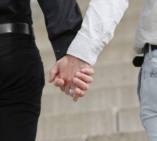 Ser madre o padre con una pareja del mismo sexo