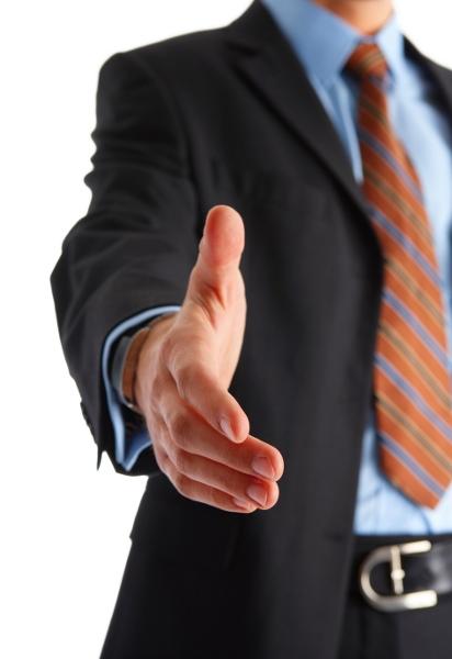 Información y confianza por parte de tus asesores en el proceso de gestación subrogada