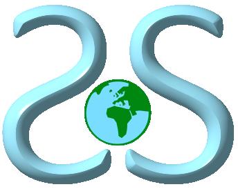 Comunicado de Universal Surrogacy sobre la noticia del matrimonio malagueño de 30 de junio de 2017