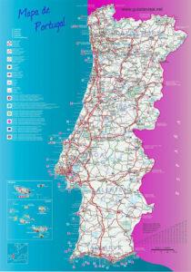 ley de gestación subrogada en Portugal