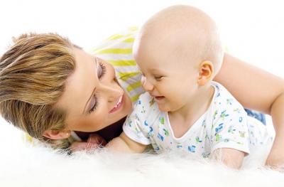 Maternidad social basada en el acuerdo o en la voluntad