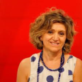 La ministra María Luisa Carcedo y sus desatinos sobre la gestación subrogada