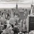 La gestación subrogada ha llegado también a Nueva York